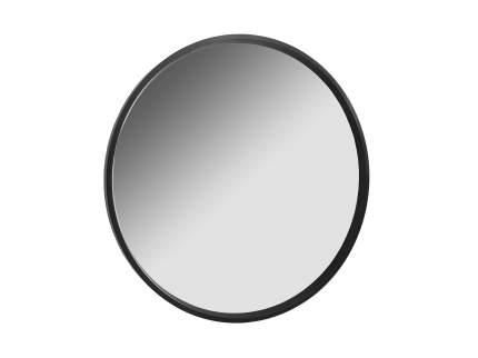 Зеркало Focus 800 ОГОГО Обстановочка! focus_black_800
