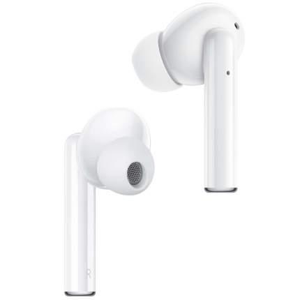 Беспроводные наушники Realme Buds Air Pro White