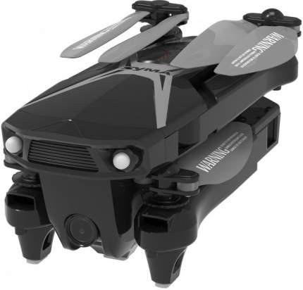 Квадрокоптер Syma Z6-BAG Black