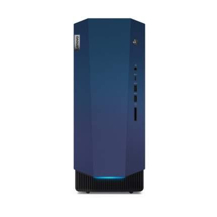 Игровой системный блок Lenovo IdeaCentre G5 14IMB05 Black (90N90096RS)