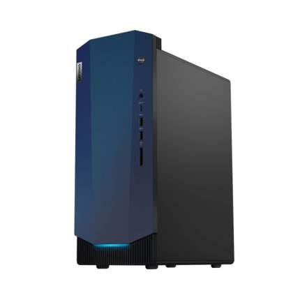 Игровой системный блок Lenovo IdeaCentre G5 14IMB05 Black (90N9009VRS)