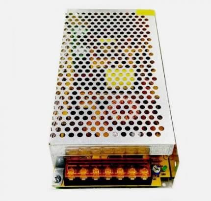 Блок питания S-N-200W, 12 В, 16.6 A, 200 Вт, IP22