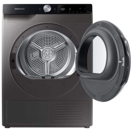Сушильная машина Samsung DV90T6240LX