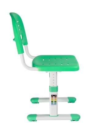 Детский стул FunDesk SST3 , зеленый
