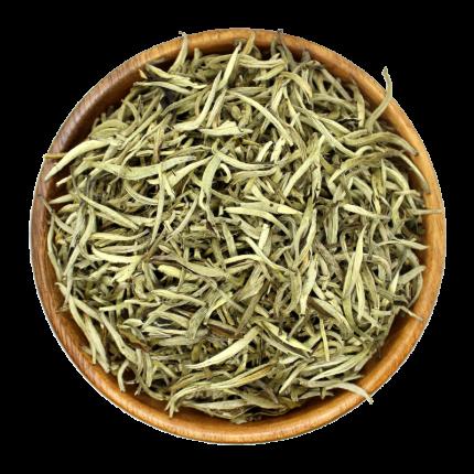 Китайский Белый чай 100 r.