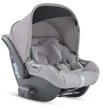 Автокресло Inglesina CAB для коляски Aptica (цвет: silk grey)