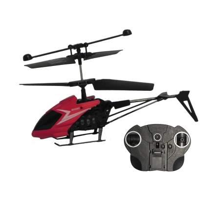 Вертолет Властелин Небес Оса, ик/упр, з/у + аккумулятор BH2205
