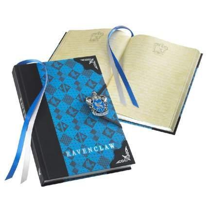 Блокнот Noble Collection Гарри Поттер Когтевран
