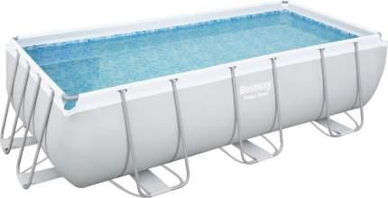 Каркасный бассейн Bestway 56442 BW 404х201х100 см