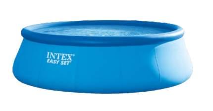 Надувной бассейн Intex Easy Set 26168 457x457x122 см