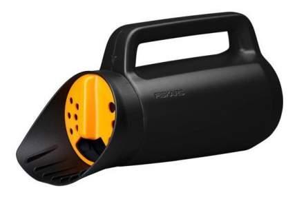 Разбрасыватель для распределения удобрений/семян/соли Fiskars Solid 1057076 30см