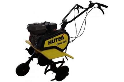 Культиватор Huter GMC-850 6.5л.с.