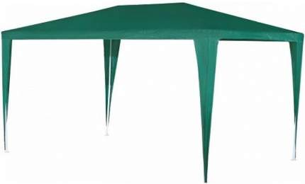 Тент садовый Green Glade дл.2м шир.3м в.2.5м зеленый (1004)