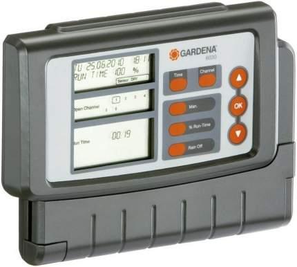 Блок автоматики для насоса Gardena 6030 01284-29.000.00