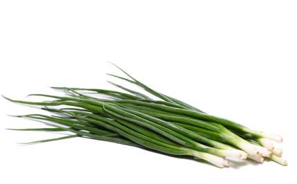 Лук зеленый 0,1 кг