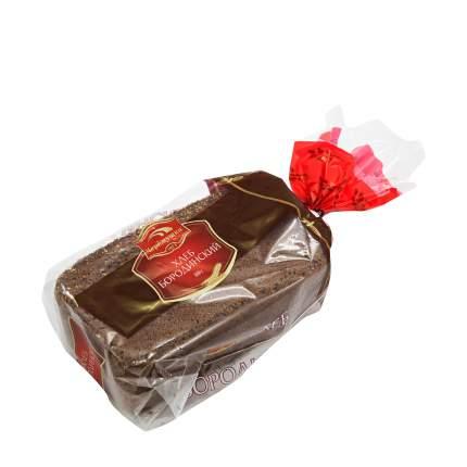 Хлеб Черемушки Бородинский 800 г