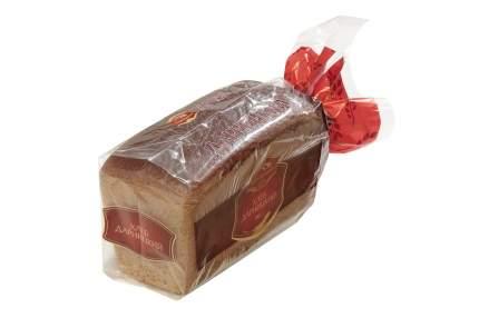 Хлеб Черемушки Дарницкий 700 г