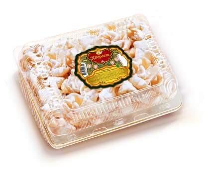 Хворост БКК восточные сладости мучные 250 г