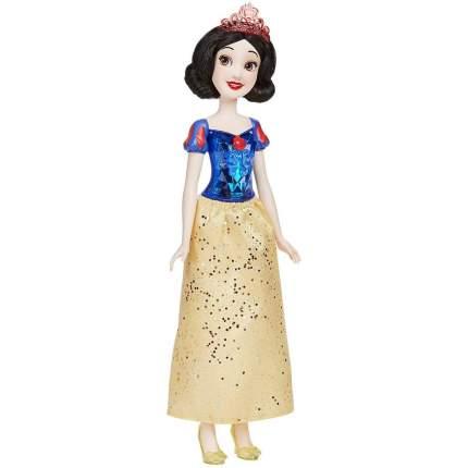 Disney Princess Кукла Белоснежка F09005X6