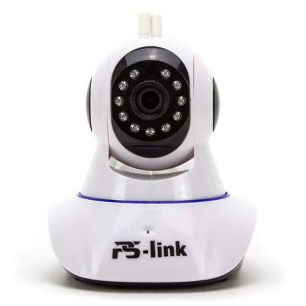 IP-камера ps-link G90B White