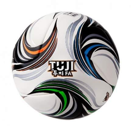 Футбольный мяч TUJI FA, 5 размер, FIFA