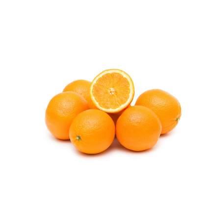 Апельсины навел 0,5 кг