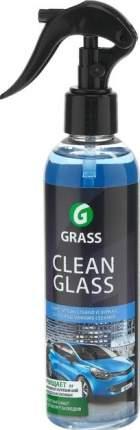 Очиститель стекол GRASS Clean Glass (0,25л)