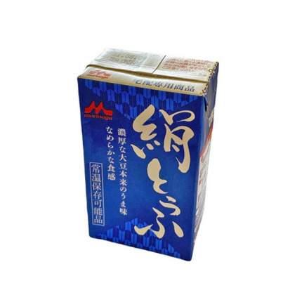 Соевый продукт Тофу мягкий, 250 г