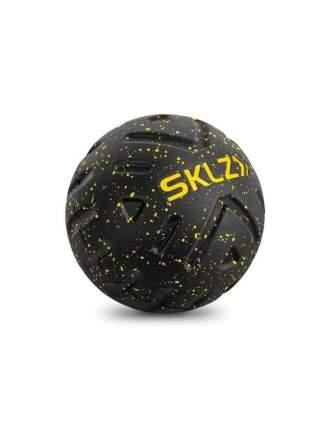 SKLZ Мячик для массажа Targeted Massage Ball (большой)/PERF-MSLG-01