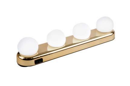 Лампа для зеркала на присосках ENERGY EN-800, LED подсветка