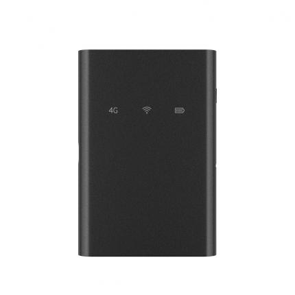 Роутер + SIM-карта Yota 1501
