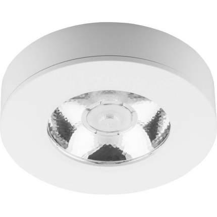 Потолочный светодиодный светильник Feron AL510 28908