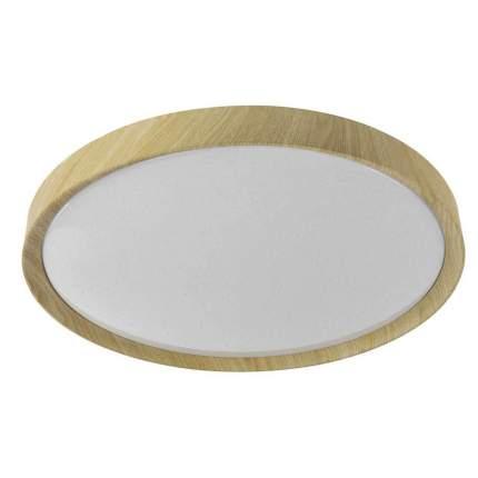 Потолочный светильник Uniel ULI-D284 60W/SW/49 Eco UL-00005048