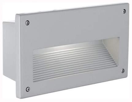 Встраиваемый светильник EGLO zimba 88575