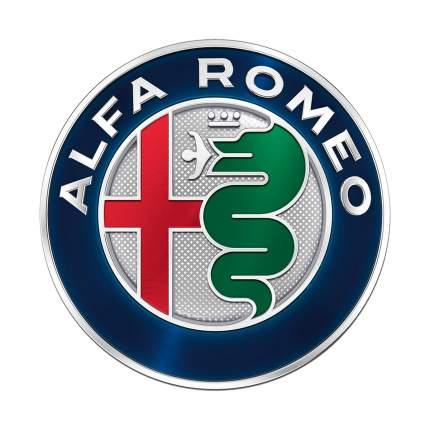 Оригинальные аксессуары Alfa Romeo