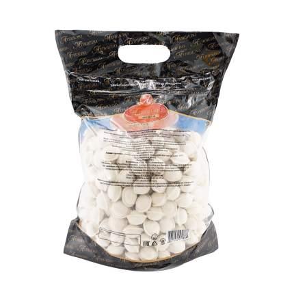 Пельмени Атяшево Семейные замороженные 2 кг