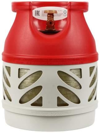 Газовый баллон Hexagon Ragasco 12.5L
