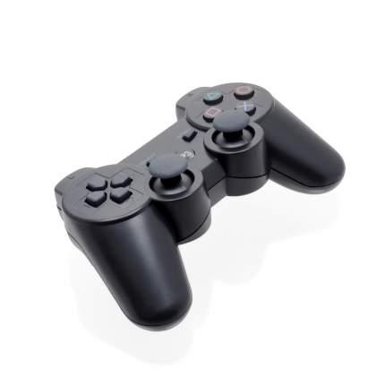 Геймпад NoBrand Doubleshock III для PS3 Black