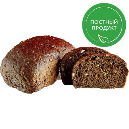 Хлеб Зернышко Европейский Хлеб замороженный 200 г