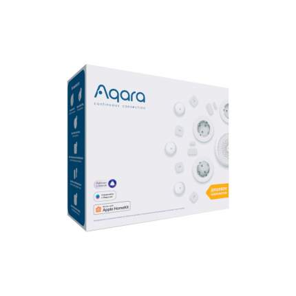 Комплект Умного дома Aqara SHK61