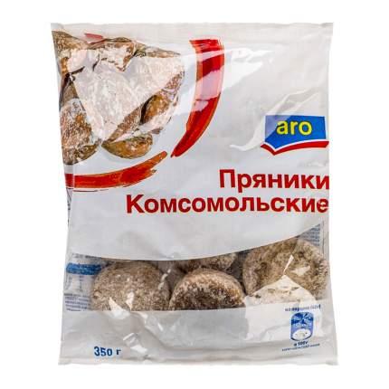Пряники Aro Комсомольские