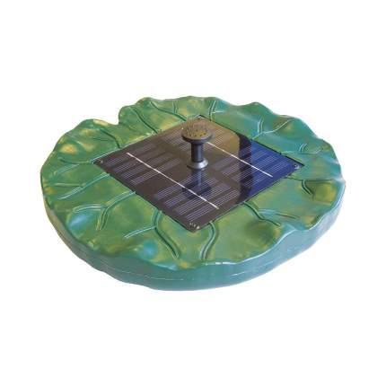 Садовый фонтан Heissner SPF150-00 150 л/ч