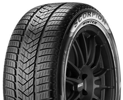 Шины Pirelli 285/45/21 W 113 SCORPION WINTER SUV XL (L)