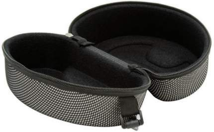 Чехол Для Маски Carve 2020-21 Goggle Case With Zipper (Б/Р)