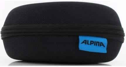 Чехол Для Очков Alpina 2020 Case Black (Б/Р)