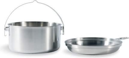 Набор Посуды Tatonka Kettle 4.0 (Б/Р:one Size)