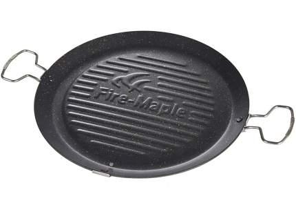 Сковорода Firemaple 2021 Portable Grill Pan (Б/Р)