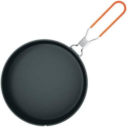 Сковорода Nz 2021 Fp-156 Non-Stick 30См (Алюм) (Б/Р)