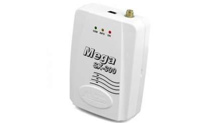 GSM-сигнализация MicroLine SX-300 Light для дачи, дома, квартиры и гаража