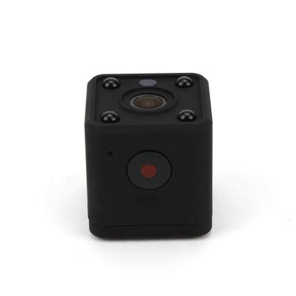 IP-камера ps-link WJ01 Black